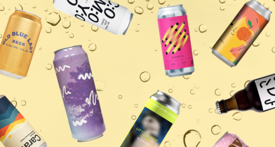 https://eyeondesign.aiga.org/why-does-every-beer-look-look-so-cool-now/